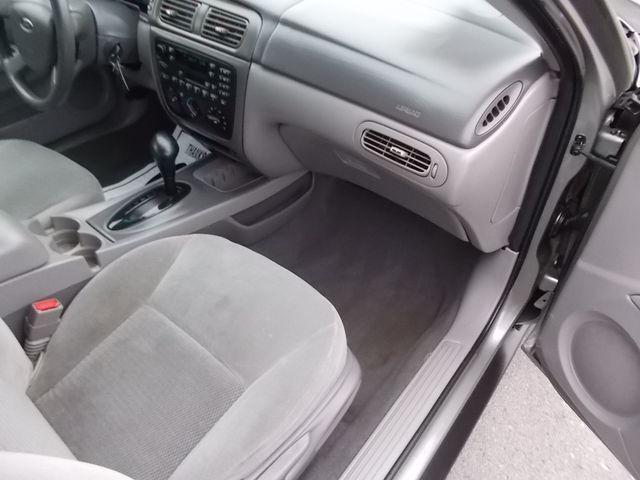 2004 Ford Taurus SE Shelbyville, TN 17