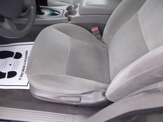 2004 Ford Taurus SE Shelbyville, TN 19