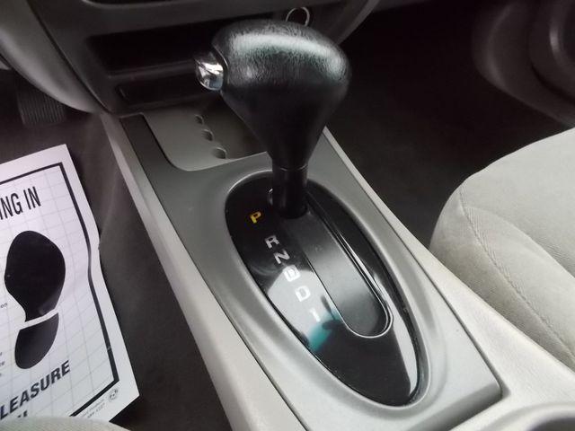 2004 Ford Taurus SE Shelbyville, TN 22