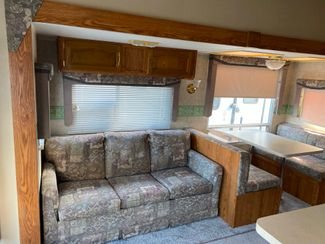 2004 Forest River Cherokee Grey Wolf 295L  city Florida  RV World Inc  in Clearwater, Florida