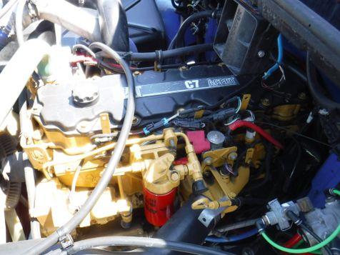 2004 Freightliner FL70 11' Utility 4x4 CAT Diesel Non CDL in Ephrata, PA