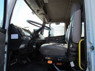 2004 Freightliner FL70   Glendive MT  Glendive Sales Corp  in Glendive, MT