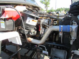2004 Freightliner M-2 CAT Tandem Axle Cab Chassis   St Cloud MN  NorthStar Truck Sales  in St Cloud, MN
