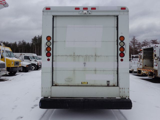2004 Freightliner STEP Hoosick Falls, New York 3