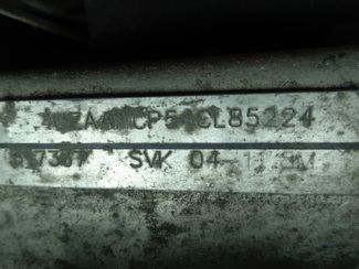 2004 Freightliner step van Hoosick Falls, New York 6