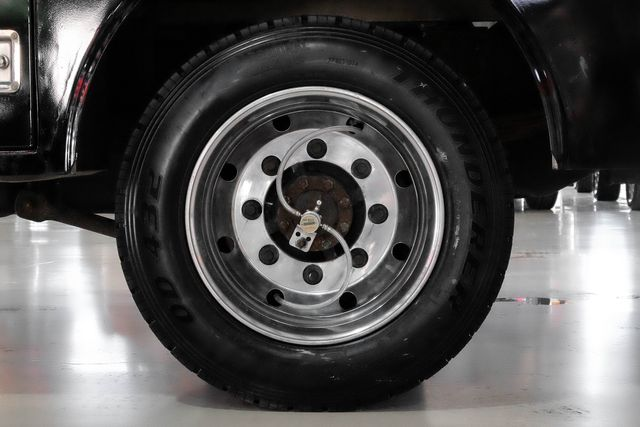2004 GMC 4500 in Addison, Texas 75001