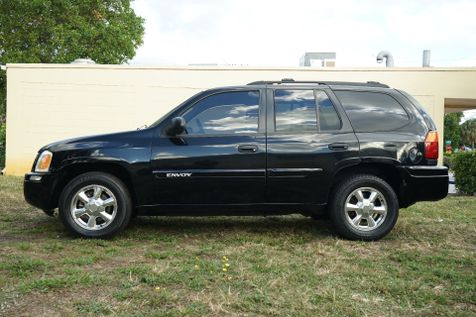 2004 GMC Envoy SLE in Lighthouse Point, FL