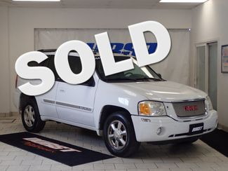 2004 GMC Envoy SLT Lincoln, Nebraska 0