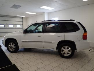 2004 GMC Envoy SLT Lincoln, Nebraska 1