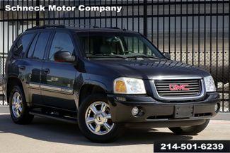 2004 GMC Envoy SLT in Plano TX, 75093