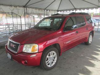 2004 GMC Envoy XL SLE Gardena, California