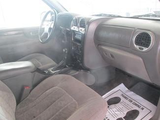 2004 GMC Envoy XL SLE Gardena, California 8