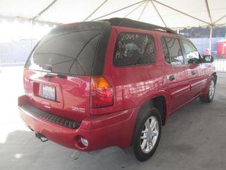 2004 GMC Envoy XL SLE Gardena, California 2