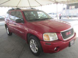2004 GMC Envoy XL SLE Gardena, California 3