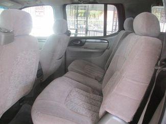2004 GMC Envoy XL SLE Gardena, California 10