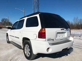 2004 GMC Envoy XL SLT Ravenna, Ohio 2