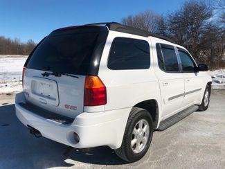 2004 GMC Envoy XL SLT Ravenna, Ohio 3