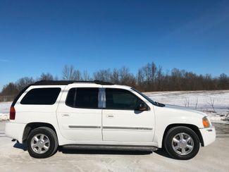 2004 GMC Envoy XL SLT Ravenna, Ohio 4