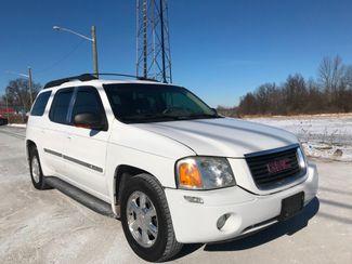 2004 GMC Envoy XL SLT Ravenna, Ohio 5
