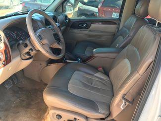 2004 GMC Envoy XL SLT Ravenna, Ohio 6