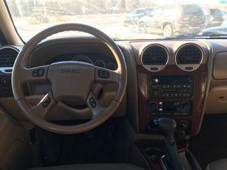 2004 GMC Envoy XL SLT Ravenna, Ohio 9