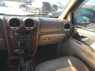 2004 GMC Envoy XL SLT Ravenna, Ohio 10