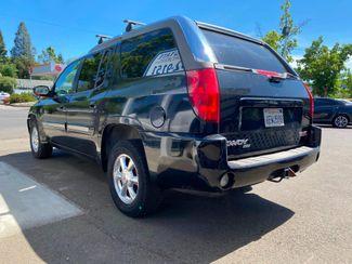 2004 GMC Envoy XUV SLT     LOT B Chico, CA 2