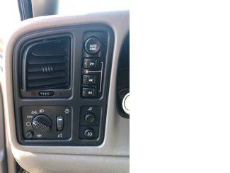 2004 GMC Sierra 1500 SLT  city NC  Little Rock Auto Sales Inc  in Charlotte, NC