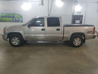 2004 GMC Sierra 1500 SLE  city ND  AutoRama Auto Sales  in Dickinson, ND