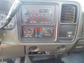 2004 GMC Sierra 1500 Work Truck Fayetteville , Arkansas 13