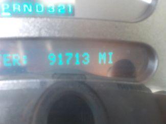 2004 GMC Sierra 1500 Work Truck Fayetteville , Arkansas 15