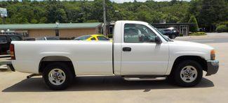 2004 GMC Sierra 1500 Work Truck Fayetteville , Arkansas 3