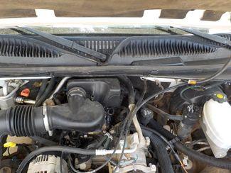 2004 GMC Sierra 1500 Work Truck Fayetteville , Arkansas 16