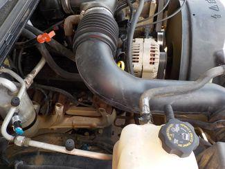 2004 GMC Sierra 1500 Work Truck Fayetteville , Arkansas 18