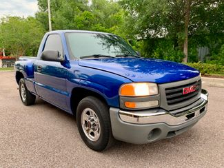 2004 GMC Sierra 1500 in Tampa, FL 33624