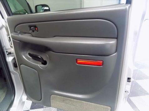 2004 GMC Sierra 2500 SLE - Ledet's Auto Sales Gonzales_state_zip in Gonzales, Louisiana