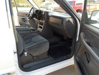 2004 GMC Sierra 2500HD SLE Fayetteville , Arkansas 13