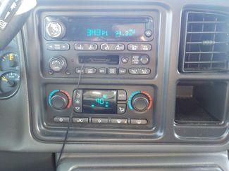 2004 GMC Sierra 2500HD SLE Fayetteville , Arkansas 14