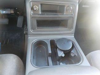 2004 GMC Sierra 2500HD SLE Fayetteville , Arkansas 15