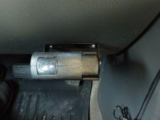 2004 GMC Sierra 2500HD SLE Fayetteville , Arkansas 16