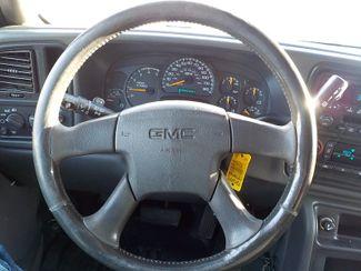2004 GMC Sierra 2500HD SLE Fayetteville , Arkansas 17