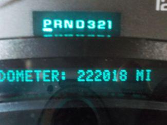 2004 GMC Sierra 2500HD SLE Fayetteville , Arkansas 18