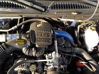 2004 GMC Sierra 2500HD SLE Fayetteville , Arkansas 19