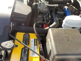 2004 GMC Sierra 2500HD SLE Fayetteville , Arkansas 20