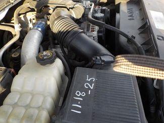 2004 GMC Sierra 2500HD SLE Fayetteville , Arkansas 21