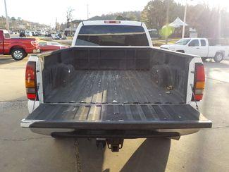 2004 GMC Sierra 2500HD SLE Fayetteville , Arkansas 6