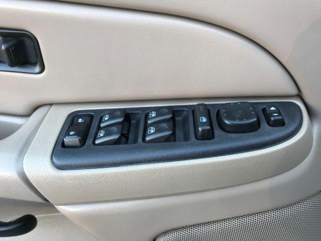 2004 GMC Sierra 2500HD SLE LINDON, UT 17