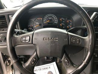 2004 GMC Sierra 2500HD SLT  city Montana  Montana Motor Mall  in , Montana