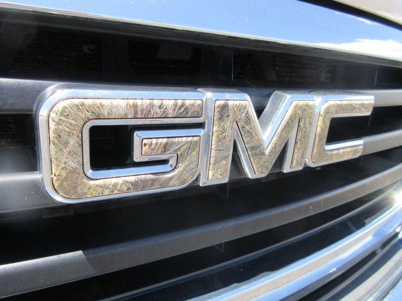 2004 GMC Sierra 2500HD SLT  Fultons Used Cars Inc  in , Colorado