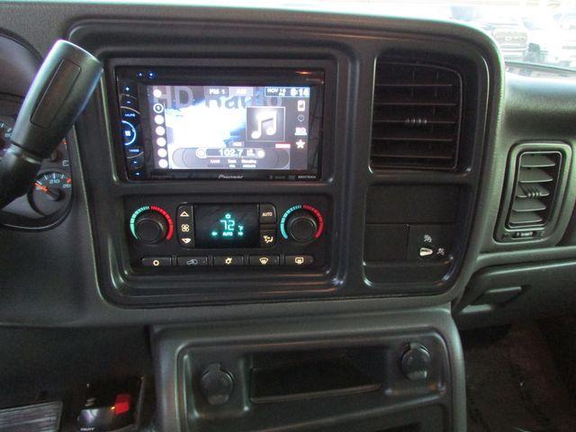 2004 GMC Sierra 2500HD SLT Duramax 4X4 in American Fork, Utah 84003